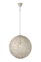 FEZ pendant lamp by Lucide 78361/01/21