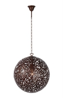 FEZ pendant lamp by Lucide 78361/01/97