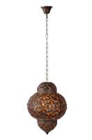 DJERBA pendant lamp by Lucide 78365/01/97