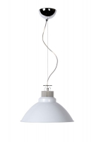 PLATIN Hanglamp by Lucide 78411/35/31