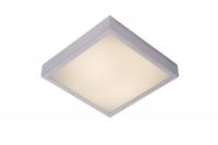 CASPER 2 LED ceiling lamp by Lucide 79167/18/12