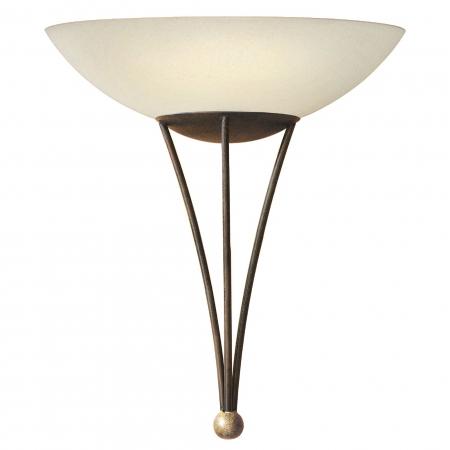 mestre by eglo 86714 wandlampen modern mylamp. Black Bedroom Furniture Sets. Home Design Ideas