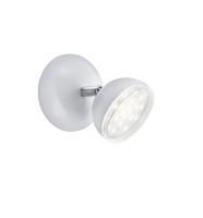 Serie 8728 LED Spot Trio Leuchten 872810101