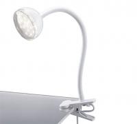 Serie 8728 LED Spot Trio Leuchten 872880101