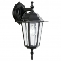 LATERNA 4 Tuinlamp GardenLiving by Eglo 22467