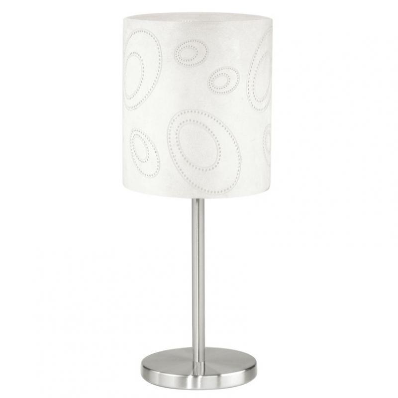 indo by eglo 89216 tischleuchten modern mylamp. Black Bedroom Furniture Sets. Home Design Ideas