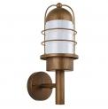 MINORCA (Tuinlampen)