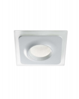 FORMULA recessed light by LaCreu 90-4349-14-B9