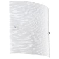 CAPRICE plafondlamp by Eglo 91857