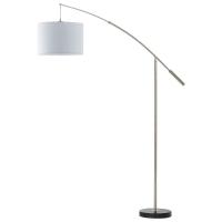 NADINA vloerlamp by Eglo 92206