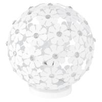 HANIFA tafellamp by Eglo 92286