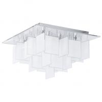 CONDRADA 1 plafondlamp by Eglo 92727
