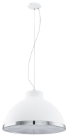 DEBED hanglamp by Eglo 92916