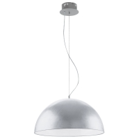 GAETANO hanglamp by Eglo 92955