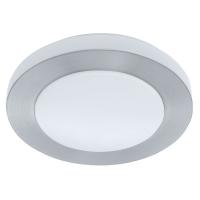 LED CARPI wand-en plafondlamp by Eglo 93287