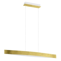 FORNES hanglamp by Eglo 93341