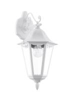 NAVEDO wandlamp GardenLiving by Eglo 93445