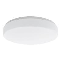 BERAMO wand-en plafondlamp by Eglo 93633