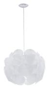 LIVASO hanglamp by Eglo 93634