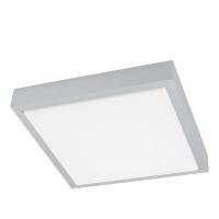 IDUN 1 wand-en plafondlamp by Eglo 93666