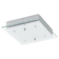 FRES 2 wand-en plafondlamp by Eglo 93888