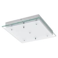 FRES 2 wand-en plafondlamp by Eglo 93889