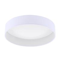 PALOMARO plafondlamp by Eglo 93951