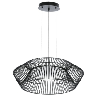 PIASTRE hanglamp by Eglo 94202