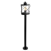 HILBURN vloerlamp Gardenliving by Eglo 94844