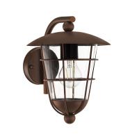PULFERO 1 wandlamp Gardenliving by Eglo 94855