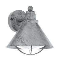 BARROSELA wandlamp Gardenliving by Eglo 94859