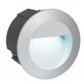 ZIMBA LED (Tuinlampen)