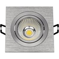 RANDOM LED Recessed Spot 991288936
