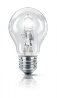 E27 EcoClassic Standaard 140W (=190W) Dimbaar by Philips 25255200