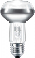 E27 EcoClassic Reflector R63 42W (=55W) Dimbaar by Philips 25195104