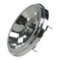 AR111 EcoHalo SPOT 35W (=50W) 12V 24gr OSRAM