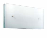 OUTLET LAATSTE SHOWROOM MODEL VETRO WL by Lirio 34500/31/LI