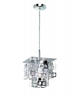 QUADRATO  Hanglamp Reality by Trio Leuchten R11441106