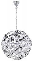 SPLASH  Hanglamp Reality by Trio Leuchten R11913106