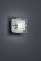 MULINO  Wandlamp Reality by Trio Leuchten R22431107
