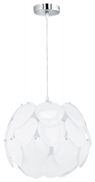PUZZLE  Hanglamp Reality by Trio Leuchten R30051001