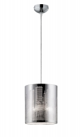CITY  Hanglamp Reality by Trio Leuchten R30081006