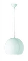 BOBBY  Hanglamp Reality by Trio Leuchten R30101001