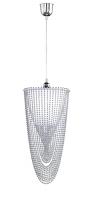 MARRAKESCH  Hanglamp Reality by Trio Leuchten R30161001