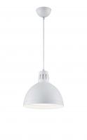 SCISSOR Hanglamp Chroom by Trio Leuchten R30321031