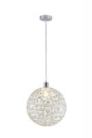 RIAD  Hanglamp Reality by Trio Leuchten R30381006