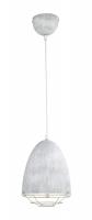 CAMMY Hanglamp Antiek wit by Trio Leuchten R30391027