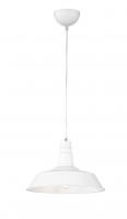 WILL Hanglamp Wit by Trio Leuchten R30421001