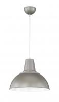 IOWA Hanglamp Antraciet by Trio Leuchten R30431042