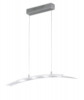 PAPAJA LED Hanglamp Reality by Trio Leuchten R32504105